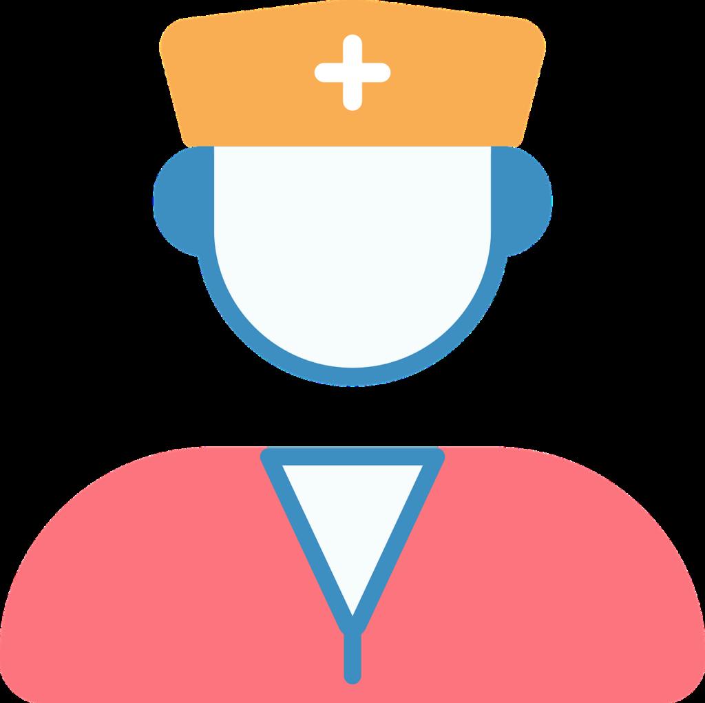 staff nurse vacancy